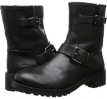Chrystie 40mm Bootie Women's 5