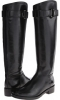Grace Riding Boot Women's 5.5