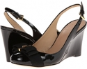 Trudy 85mm Slingback Wedge Women's 7