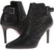 Orchard 85mm Bootie Women's 5.5