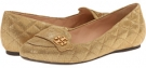 Leila Loafer Women's 5.5