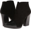 Rivington 100mm Bootie Women's 7