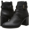 Hastings 85mm Bootie Women's 7