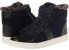 Oliver High Top Women's 7