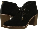 Hilary 75mm Bootie Women's 7