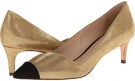 Shaila 55mm Pump Women's 7
