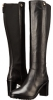 Sullivan 85mm Boot Women's 5