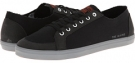 Macbeth Adams Size 11