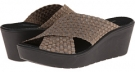Bronze Steven Baylee for Women (Size 7)