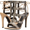 Oyster Schutz Paloma for Women (Size 7)