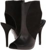 Black Schutz Quazar for Women (Size 7)