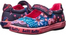 Lelli Kelly Kids Duffy Dolly Size 13
