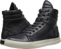 Kenneth Cole Double Header Size 7.5