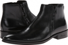 Kenneth Cole Total Rewards Size 8.5