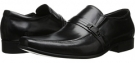 Kenneth Cole Reaction Fine N Dandy Size 13