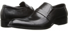 Kenneth Cole Goose-Bump Size 13