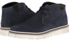 Kenneth Cole Com-Pad-Res Size 7