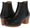Liberty Tuscan Leather Boot Women's 6