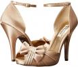 Nina Ella Size 9.5