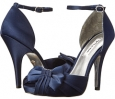 Nina Ella Size 9