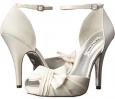Nina Ella Size 7.5