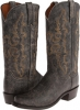 Lucchese N9630.73 Size 9.5