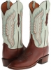 Lucchese CL8006.W8 Size 6