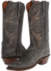 Lucchese N9632.54 Size 10