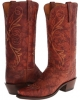 Lucchese N9633.54 Size 9