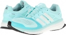 Energy Boost 2.0 ESM Women's 7.5