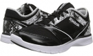 Reebok Dance N Shake Low Size 7.5